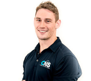 Pete CNS Chiropractic Nutrition Strength Mooloolaba