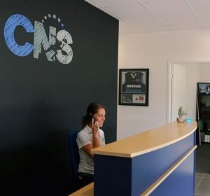 CNS Chiropractic Nutrition Strength Mooloolaba Nutrition